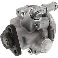 MAPCO 27657 Pompe hydraulique, direction