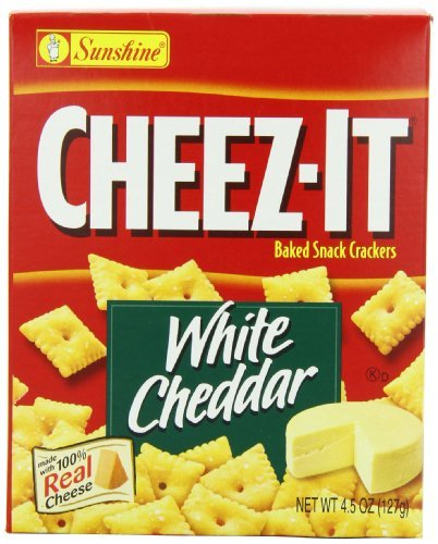 cheez-it-white-cheddar-45-ounce-packages-pack-of-12-by-cheez-it