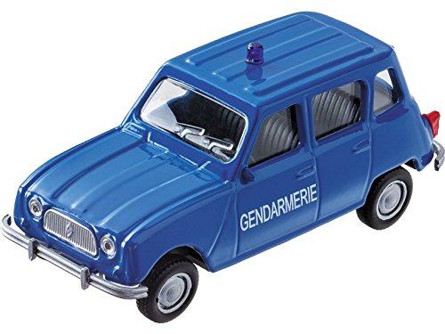 mondo-diecast-143-vintage-security-gendarmerie-renault-4l-53189