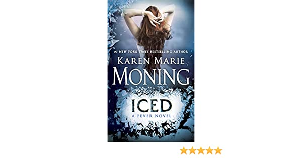 Iced fever series book 6 ebook karen marie moning amazon iced fever series book 6 ebook karen marie moning amazon kindle store fandeluxe Images