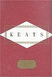 Selected Poems (Everyman's Library POCKET POETS) by John Keats (1994-04-07)