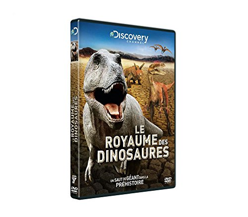 le-royaume-des-dinosaures-discovery-channel