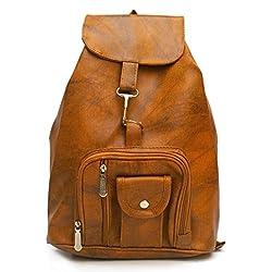 Alice Stylish Girl's Backpack(bkp26)