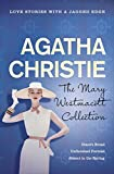 The Mary Westmacott Collection - Vol. 1