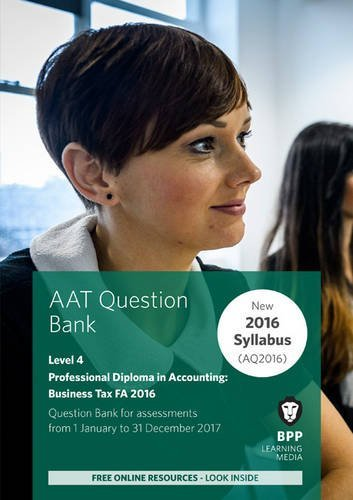 aat-business-tax-fa-2016-question-bank