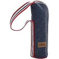 KFZ Kühltasche Umhängetasche Auto Organizer Rücksitzschutz Isolier Tasche Pickni
