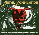 Metal Compilation