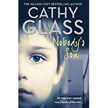 Nobody's Son by Cathy Glass (2017-02-23)