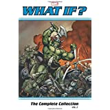 What If? Classic: The Complete Collection Vol. 2