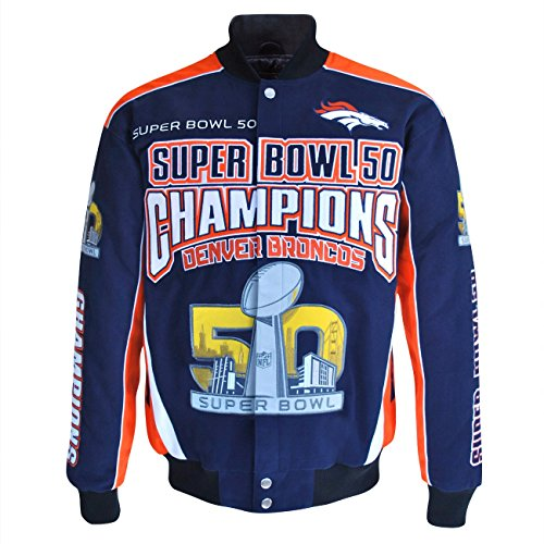 denver-broncos-nfl-g-iii-super-bowl-50-cotton-twill-commemorative-jacket-veste