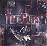 Songtexte von The Gufs - The Gufs