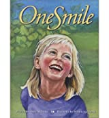 [One Smile] [by: Cindy McKinley]