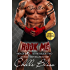 Hook Me (Men of Inked Book 2) (English Edition)