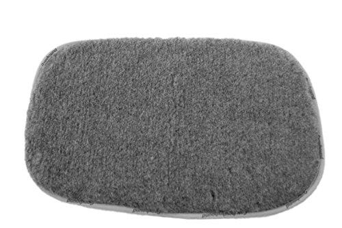 greyhound-thermodecke-oval-rutschfest-grau-gr-1-38-cm