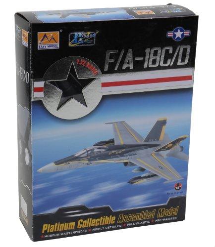 easy-model-172-f-a-18c-hornet-us-marines-vwfaaw-225-ce-01-em37119