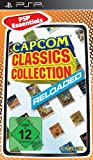 Capcom Classics Collection Reloaded [Essentials]
