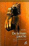 Telecharger Livres De la main gauche Journal 2 Une femme dans l herbe (PDF,EPUB,MOBI) gratuits en Francaise