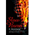 Slow Burn (The Driven Series)