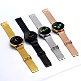 K88H Fitness Smart Watch Bluetooth 40 Smart Watch With Heart Rate Blood Pressure Sleep Monitor Step Count For Android IOS Phone