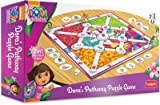 FUNSKOOL DORAS PATHWAY PUZZLE GAME - 967...