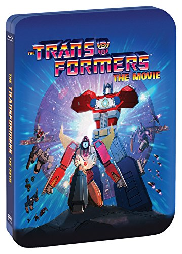 the-transformers-the-movie-limited-edition-30th-anniversary-steelbook-2-blu-ray-set-digital-copy