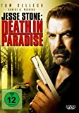 Jesse Stone:Death In Paradise