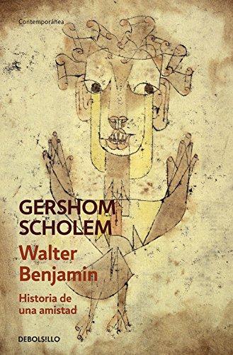 [EPUB] Walter benjamin. historia de una amistad (contemporanea)