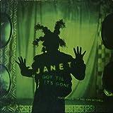 Ein Kleines Bisschen Horrorschau [Vinyl LP]