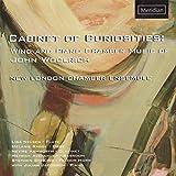 A-Cabinet-of-Curiosities-V-Still