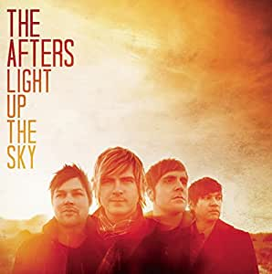 Light Up the Sky [Import USA]