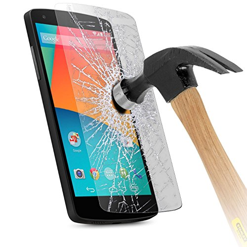 lg-k8-2017-tempered-glass-screen-protector-for-k8-2017-glass