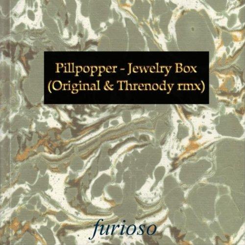 jewelry-box-threnody-remix
