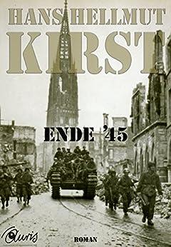 Ende '45