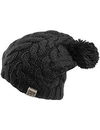 56790ce3db46d6 Amazon.co.uk: Kusan - Skullies & Beanies / Hats & Caps: Clothing