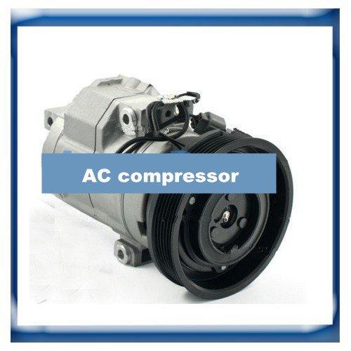 gowe-ac-compresseur-pour-denso-10s20-c-ac-compresseur-pour-honda-odyssey-pilot