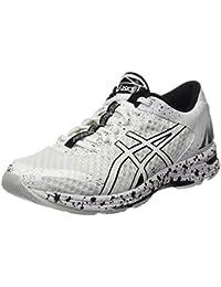 Asics Gel-noosa Tri 11, Chaussures de Running homme