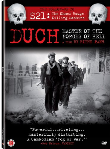 duch-master-of-the-forges-of-hell-dvd-2011-us-import