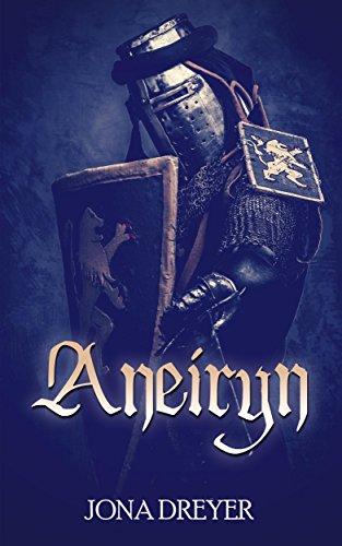 Aneiryn (Inselreich-Saga 1)