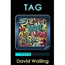 Tag (Auto Series)