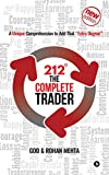 212° The Complete Trader: A Unique Comprehension to Add That