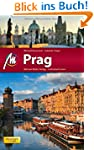 Prag MM-City: Reiseführer mit vielen...