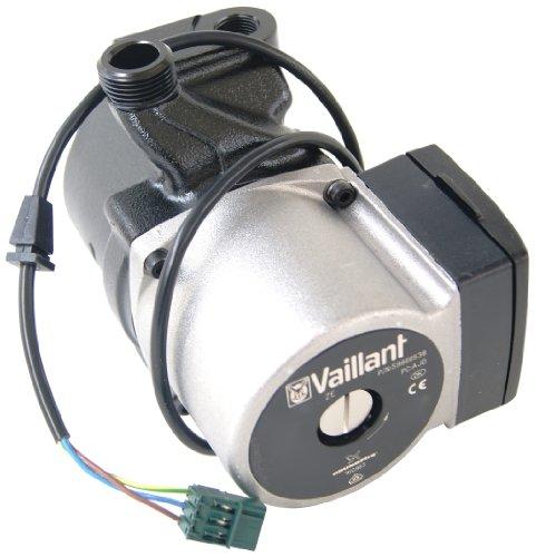 Vaillant 160969 Pumpe VC-VCW BW Classsic
