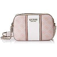 GUESS Womens Mini-Bag, Blush - SG773769