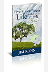 Five Major Pieces to the Life Puzzle Paperback