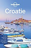 Croatie - 7ed