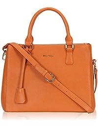 Veevan Damen Elegant Handtaschen