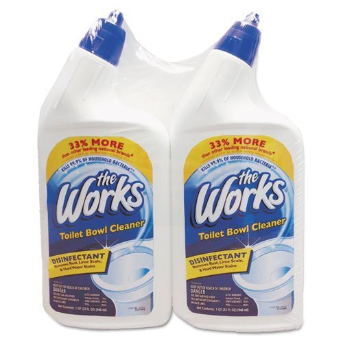 the-works-toilet-bowl-cleaner-2-pack-by-home-care-labs