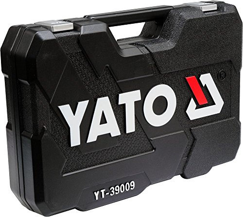 Yato yt-39009 – 68pcs-Set Elektriker - 5