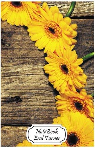 notebook-journal-dot-gridgraphlinedblank-no-lined-yellow-gerber-daisies-small-pocket-notebook-journa