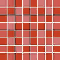 15/cmx15cmx0.02/cm Gemischt Walplus wt1525/Ode an die Robin Redbreast Fliesen Wand stickers-15/cm x 15/cm-24/Pcs